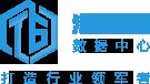 淘金阁logo